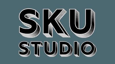 Sku Studio - Photography in Toronto