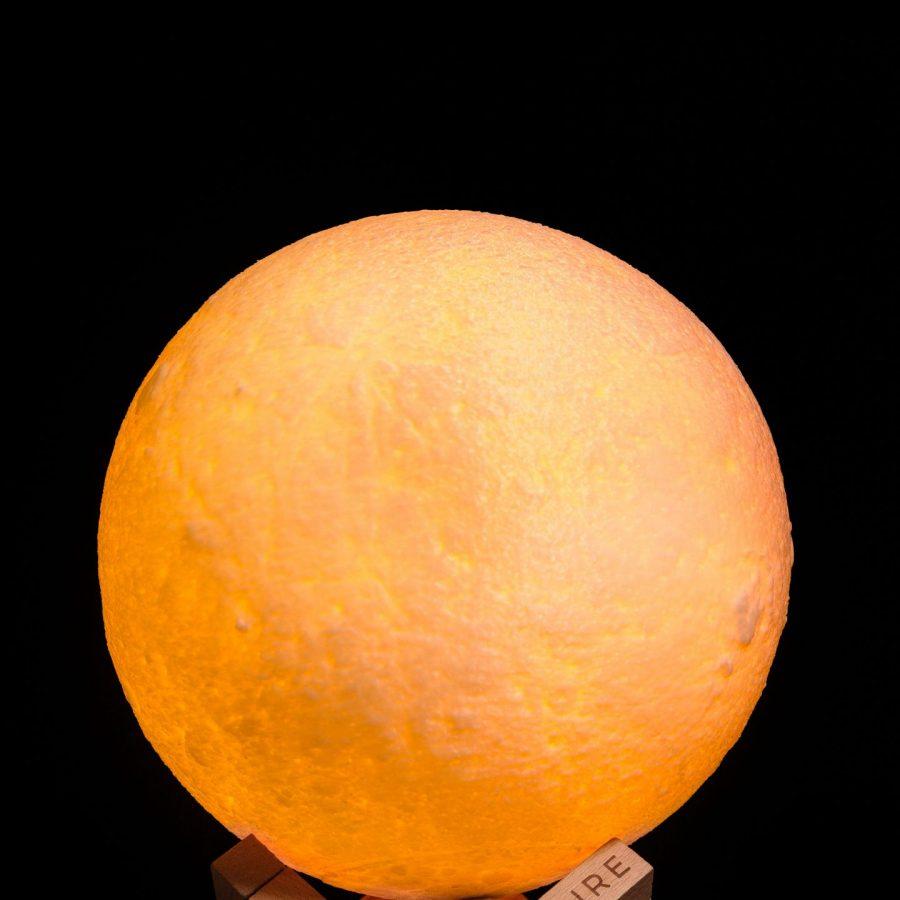 Moon Light Instastories